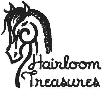 Hairloom Treasures